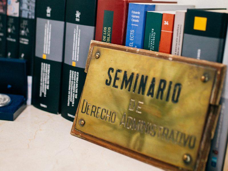 seminario_sdp_estudiolegal